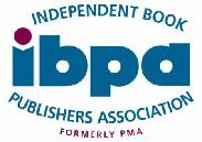 Logo of the Independent Book Publishers Association